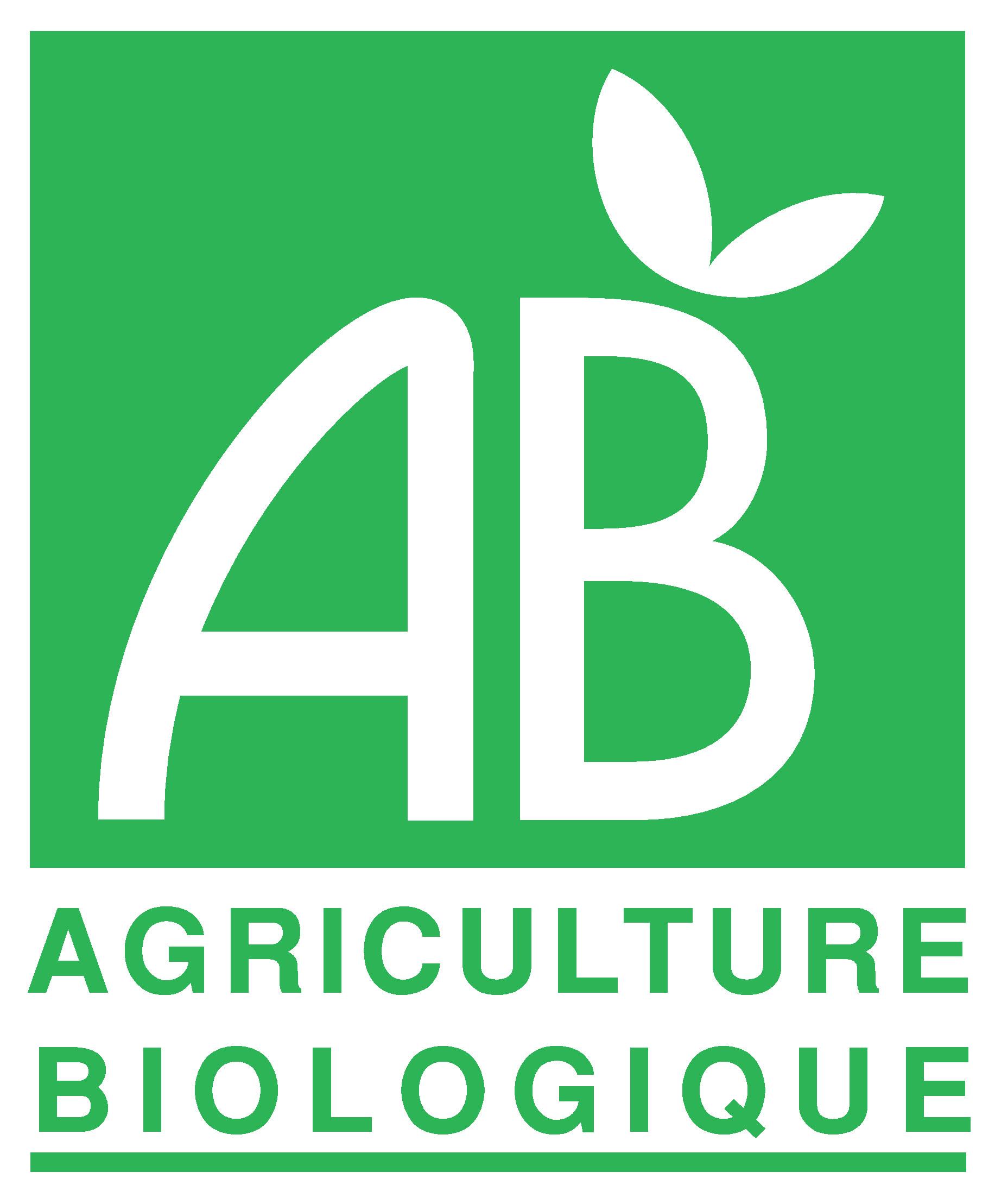 logo AB HD