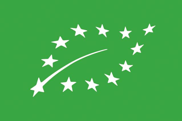 logo logoeuropeenpantoneAB